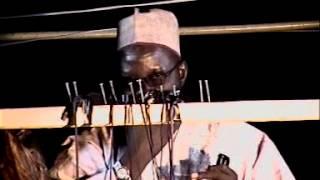 3 SAKI KOWA KA KAMA ALLAH - Sheikh Sani Asir