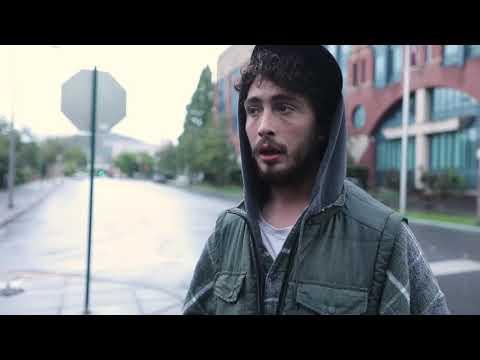 Homelessness In Bellingham WA