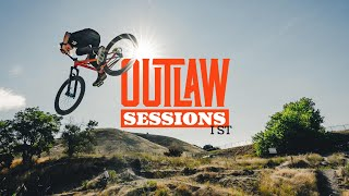 Outlaw Sessions - I St