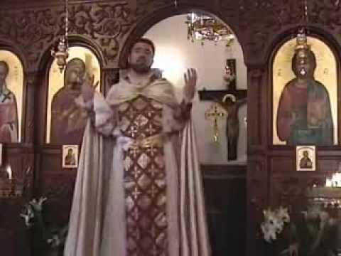 #23 Armenian Church