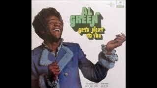 I'm A Ram - Al Green