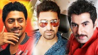 Top 10 Bengali Actors