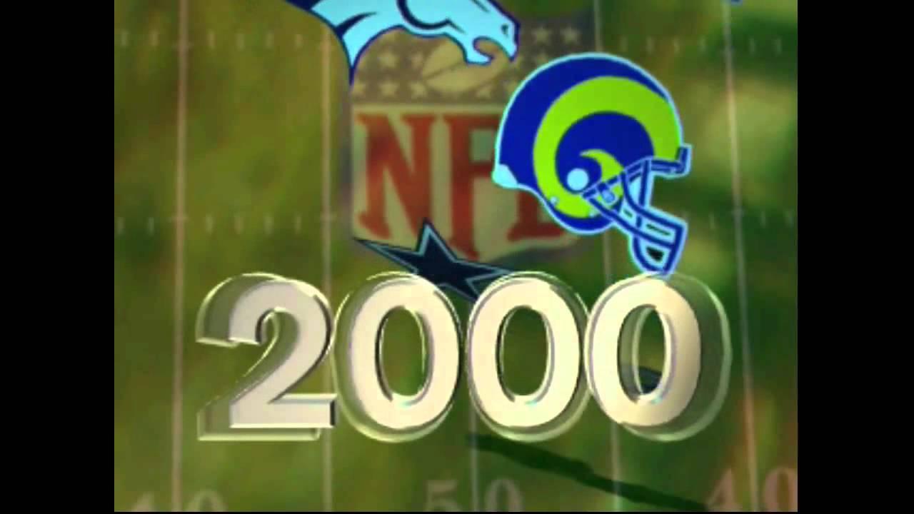 NFL 2K - Reicast db