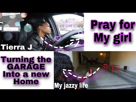 pray-for-tierra-j-|-my-jazzy-life-making-her-garbage-into-another-living-room