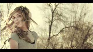 Röyksopp -- What Else Is There (Thin White Duke Remix) (Sunday Chillin