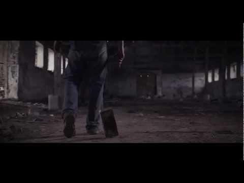 ODD CREW - Death Trap Official Video