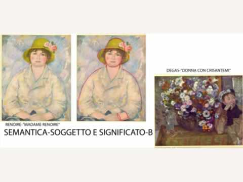 ULUCIANI SEMANTICA SOGGETTO