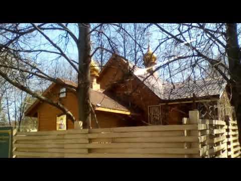 Песня - Старый монах (Song - Old monk)