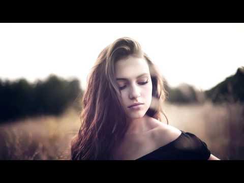 Ebony Willis x Stretchy - Home (Original Mix) [Seventh Circle] #16 Minimal Charts