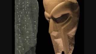 MF Doom - Rap Ambush