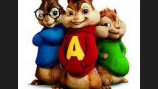 vuclip Caile - Bad Bunny X Bryant Myers- alvin y las ardillas cantan