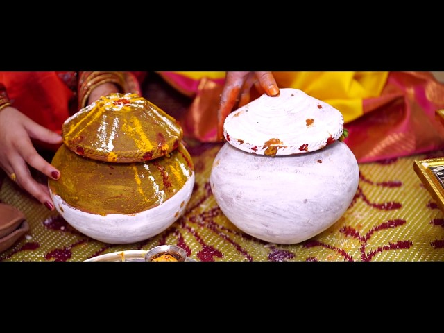 Smt & Sri Siripuram Srilatha Srinivas Gruhapravesham