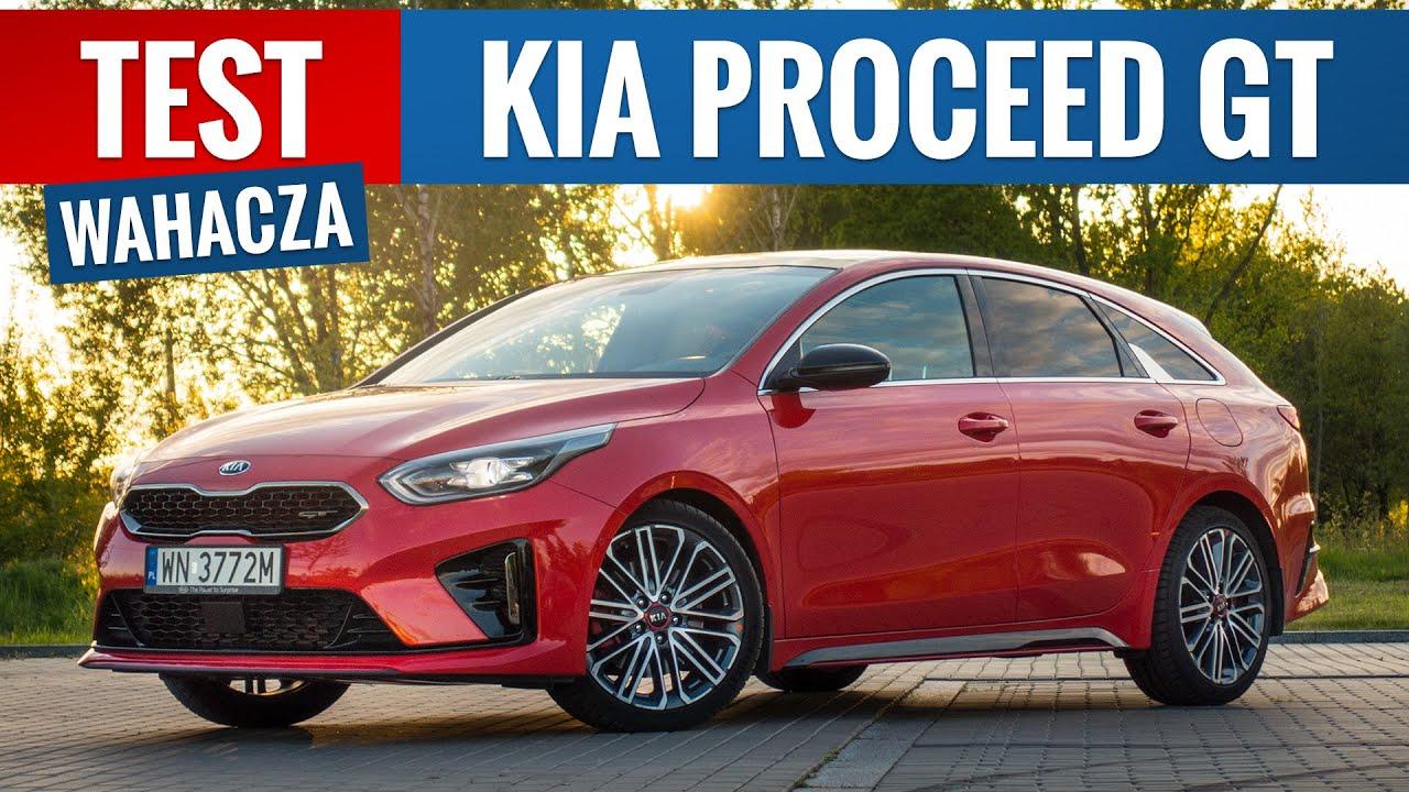 Den Kia Ceed Entdecken Kia Motors Deutschland
