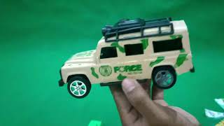 kid toys, baby car toy vehicle…