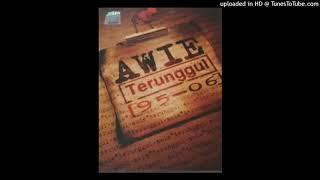 Download lagu Awie - Di Medan Ini (Audio) HQ