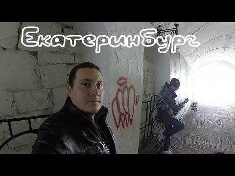 Трансы Новосибирска - Транссексуалы Shemale - TS-