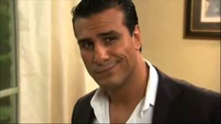 WWE Alberto Del Rio Theme Song and Titantron 2010-2013 (+ Download link)