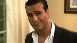 WWE Alberto Del Rio Theme Song and Titantron 2010-2013 (+ Download link)