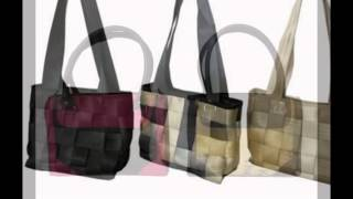 Conserve - Spring 2013 - Fashion Bags Collection Thumbnail