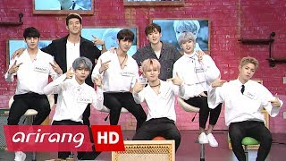 [After School Club] Ep.273 – HALO(헤일로) _ Full Episode _ 071817