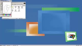 Windows Beta Adventures - Millennium (Me Beta)