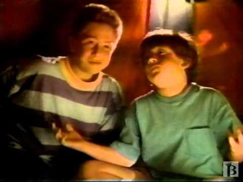 80S Kraft Free Singles Cheese Commercial with Leonardo DiCaprio from YouTube · Duration:  31 seconds