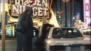 Video Deadly Impact - 1984 - VHS trailer starring Bo Svenson and Fred Williamson download MP3, 3GP, MP4, WEBM, AVI, FLV Desember 2017