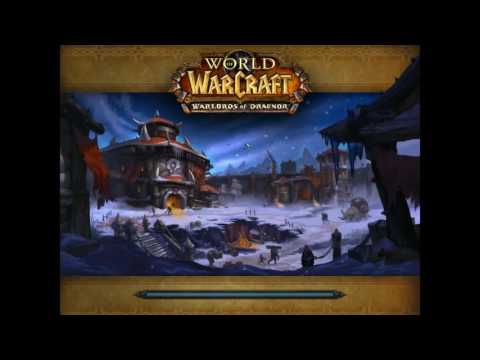 Wow arena boosting 2v2 , 6.2.4 Warlord of Draenor