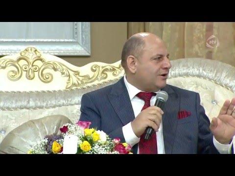 Punhan Ismayilli Seir Aləm Oyansin Youtube