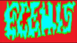 Elemis  - Niedotrzymana obietnica Thumbnail