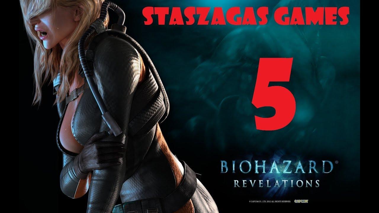 Resident evil revelations прохождение казино скачать бесплатно игровые автоматы без регистрации адмирал