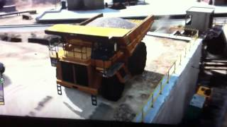 GTA 5 biggest truck ever