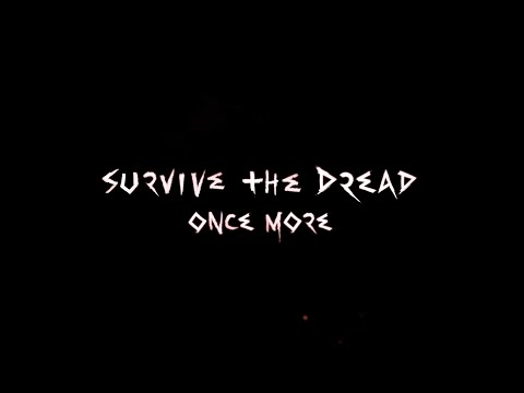 DreadOut 2 Official Trailer
