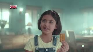 Parle-G Kids - Music Player - 35 Sec - Marathi
