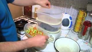 Рецепт для пароварки   сом с овощами mp4(Часто отключают свет? Выход есть! 5005.in.ua., 2013-09-04T20:50:30.000Z)