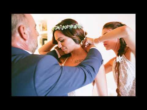 Nisyros. Destination. Wedding.Photography