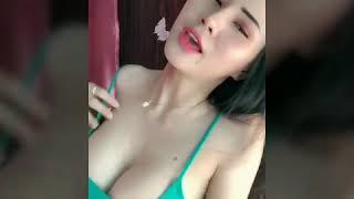 clip nóng - cô gái ngực khủng nhất việt nam