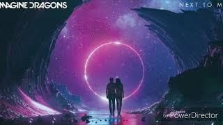 Download Imagine Dragons - Bad Lier lyrics