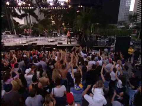 Download Shania Twain - Man! I Feel Like A Woman (Miami)