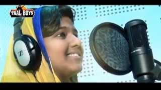 Beemapalli |new muslim islamic songs |maqbara songs|devotional songs