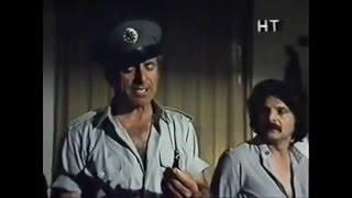 Video Φυλακές ανηλίκων - Στο λιοντάρι δεν λένε ποτέ όχι - Κουβαλάτε και σπαθιά κωλόπαιδα download MP3, 3GP, MP4, WEBM, AVI, FLV November 2017