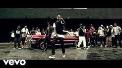 YG - My Nigga (Official Music Video) (Explicit) ft. Jeezy, Rich Homie Quan