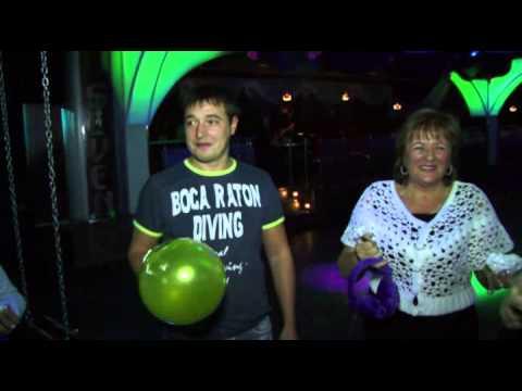 флирт вечеринки в москве