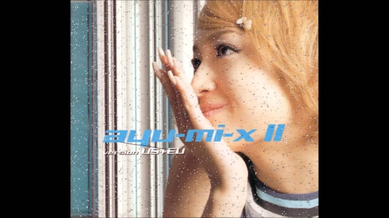 Ayumi Hamasaki - And Then (Rhythm Masters Vocal 7inch Mix ...