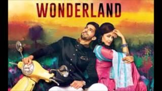 Download Hindi Video Songs - WONDERLAND (Full Song)-- Harman Virk -- Zora Randhawa -- Rupali & Dr Zeus -- New Punjabi Songs 2016