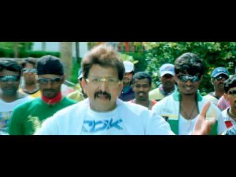 Aptharakshka--Chamundi Taayi Aane--Full Song HQ Quality in DTS Sound