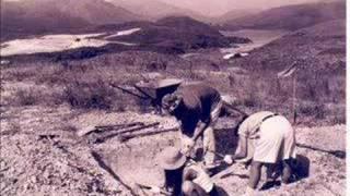 hong kong history 香港歷史