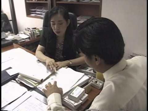[다큐클래식] 아시아 리포트 104회-태국에서 게이로 살아가기 / Asia report #104-THAILAND GAY