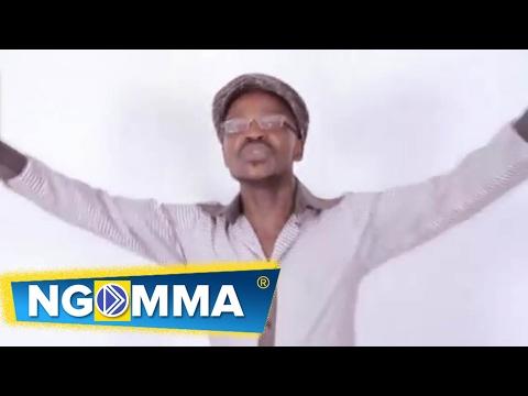 Papa Sam - Nashukuru (Official Video)