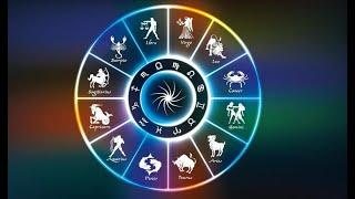 Гороскоп для всех знаков зодиака на 14 июня 2021 года